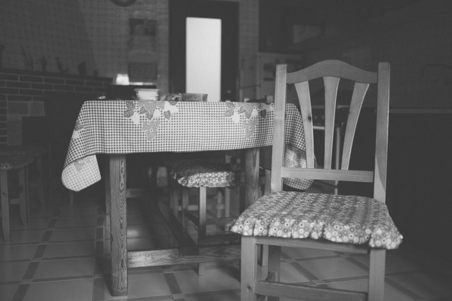 Pablo Laguia bodas wedding bodas Murcia postboda bodas alicante wedding alicante wedding Murcia pablo laguia fotógrafo pablo laguia photographer photography services fotografo españa fotografo alicante fotografo murcia fotografo moderno bodas con clase bodas con estilo fotógrafo orihuela fotógrafo españa photographer spain boda murcia boda alicante boda catagena boda albacete boda madrid boda barcelona boda francia boda mexico boda brasil bodas de cuento wedding planet fotógrafo de bodas fotos de bodas fotógrafos de españa fotografía artística wedding photography wedding photographer fotoperiodismo de bodas fotografía ligas novia novio people ramo shooting vestido de novia bridge bodasF professional photographers
