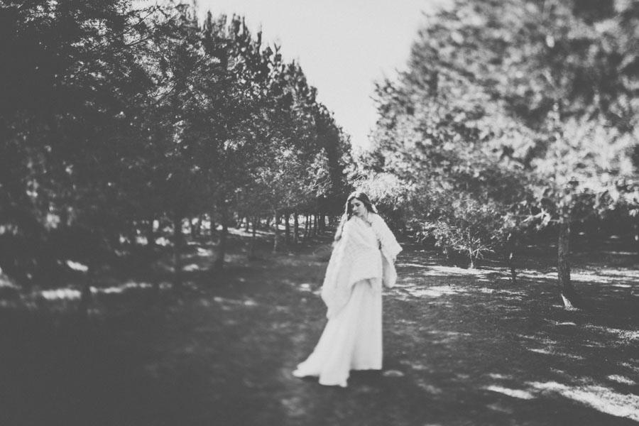 Pablo laguia, bodas, wedding, editoria, retratosl