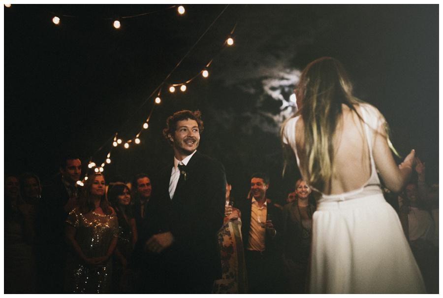Pablo Laguia boda en gerona  (95)
