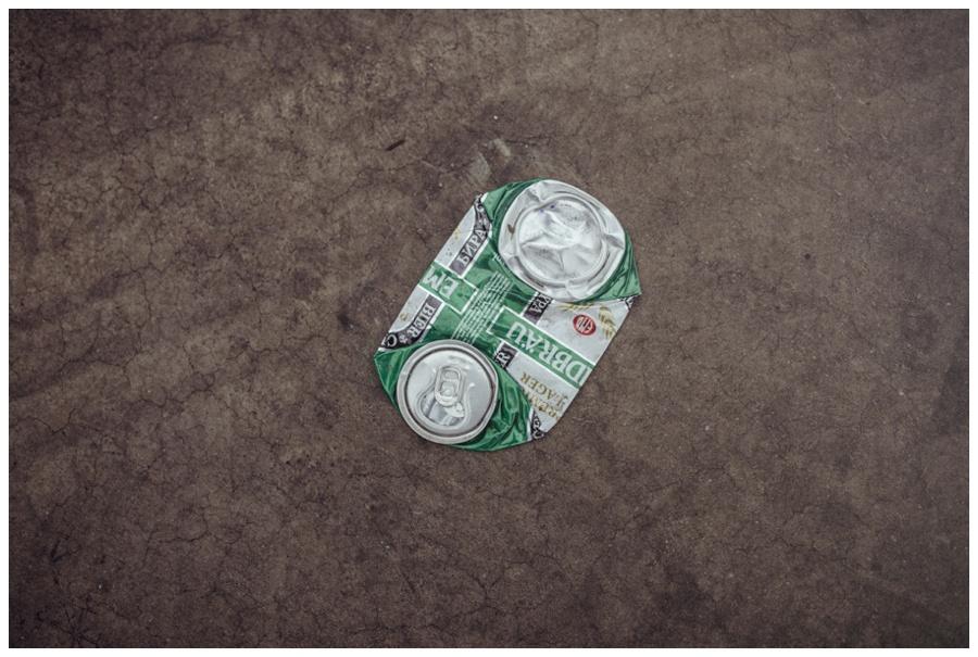 Pablo Laguia Fotografo PaperBoat-339.jpg