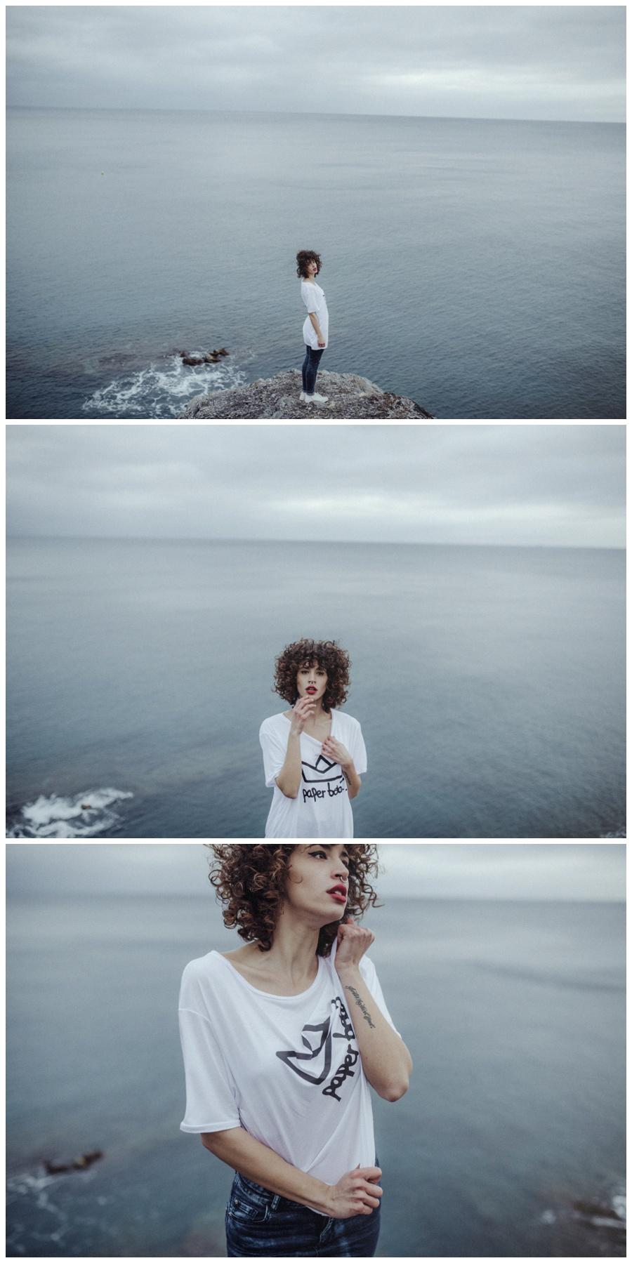 Pablo Laguia Fotografo PaperBoat-1245.jpg