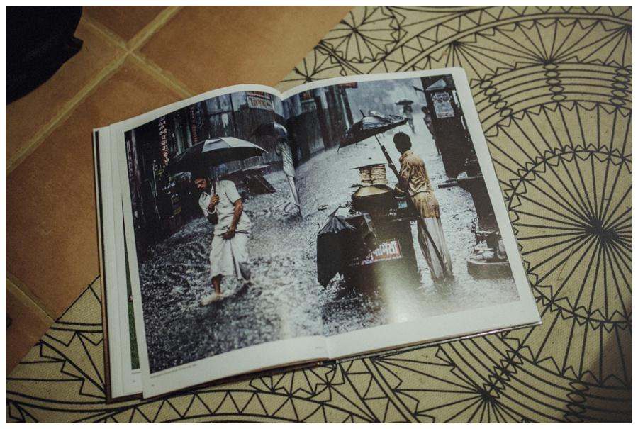 Pablo Laguia Fotografo PaperBoat-1405.jpg