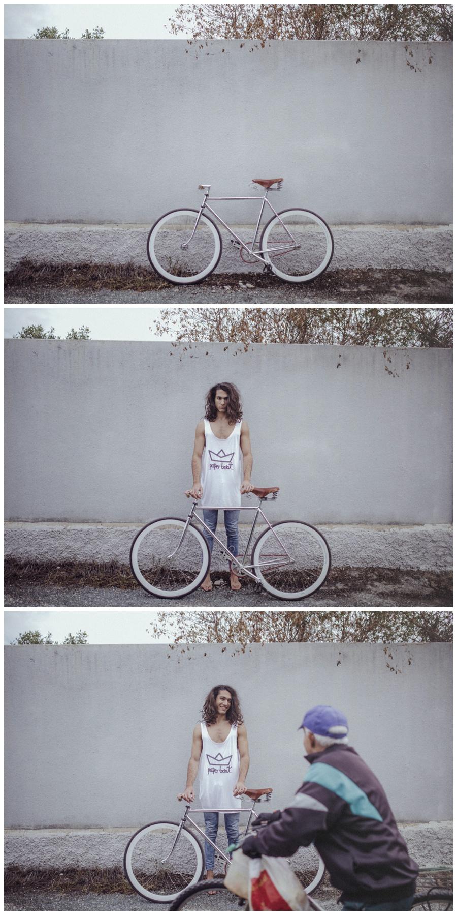 Pablo Laguia Fotografo PaperBoat-4599.jpg