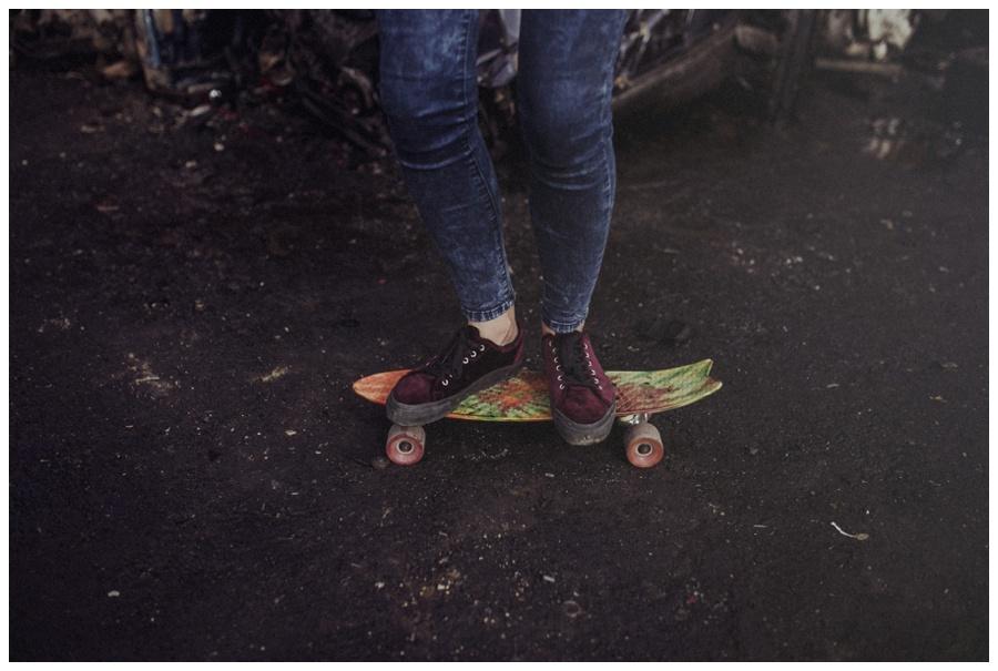 Pablo Laguia Fotografo PaperBoat-5021.jpg