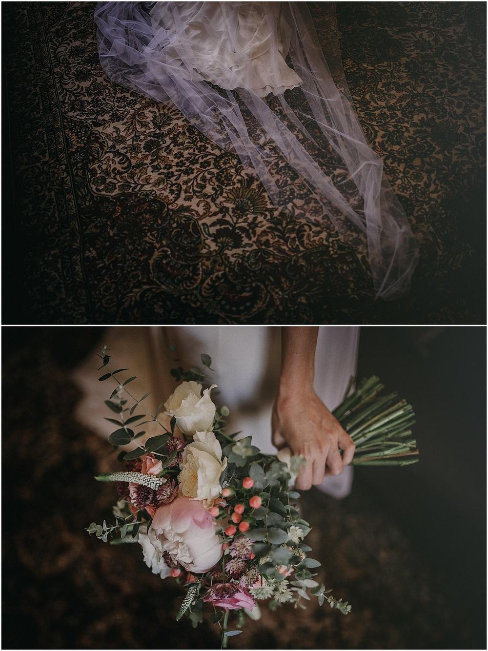 Macarena y Jordi - boda en valencia - Pablo Laguia (6).jpg