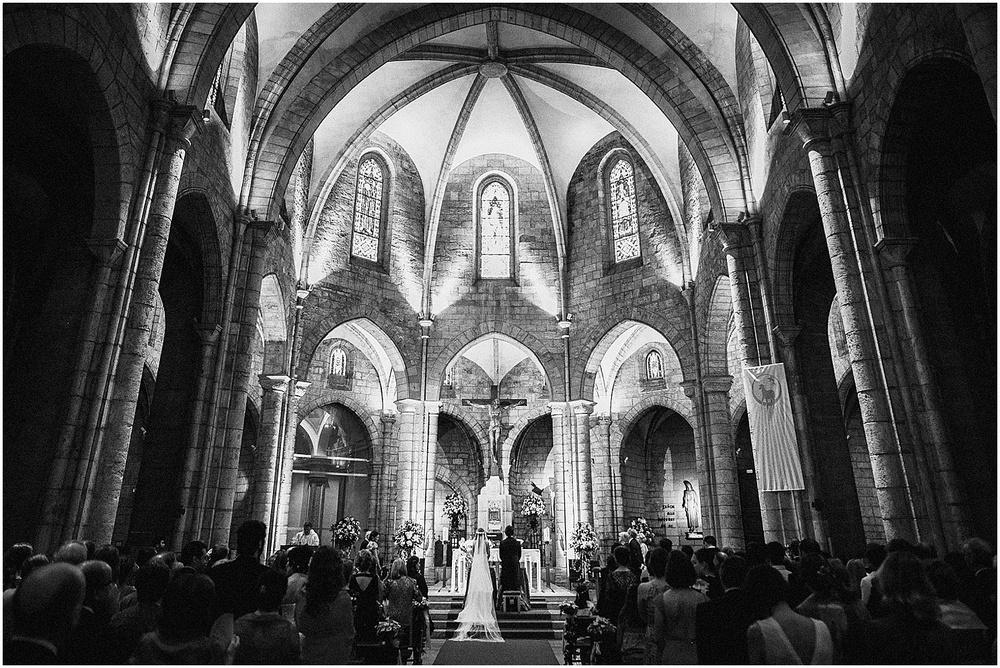 Macarena y Jordi - boda en valencia - Pablo Laguia (15).jpg