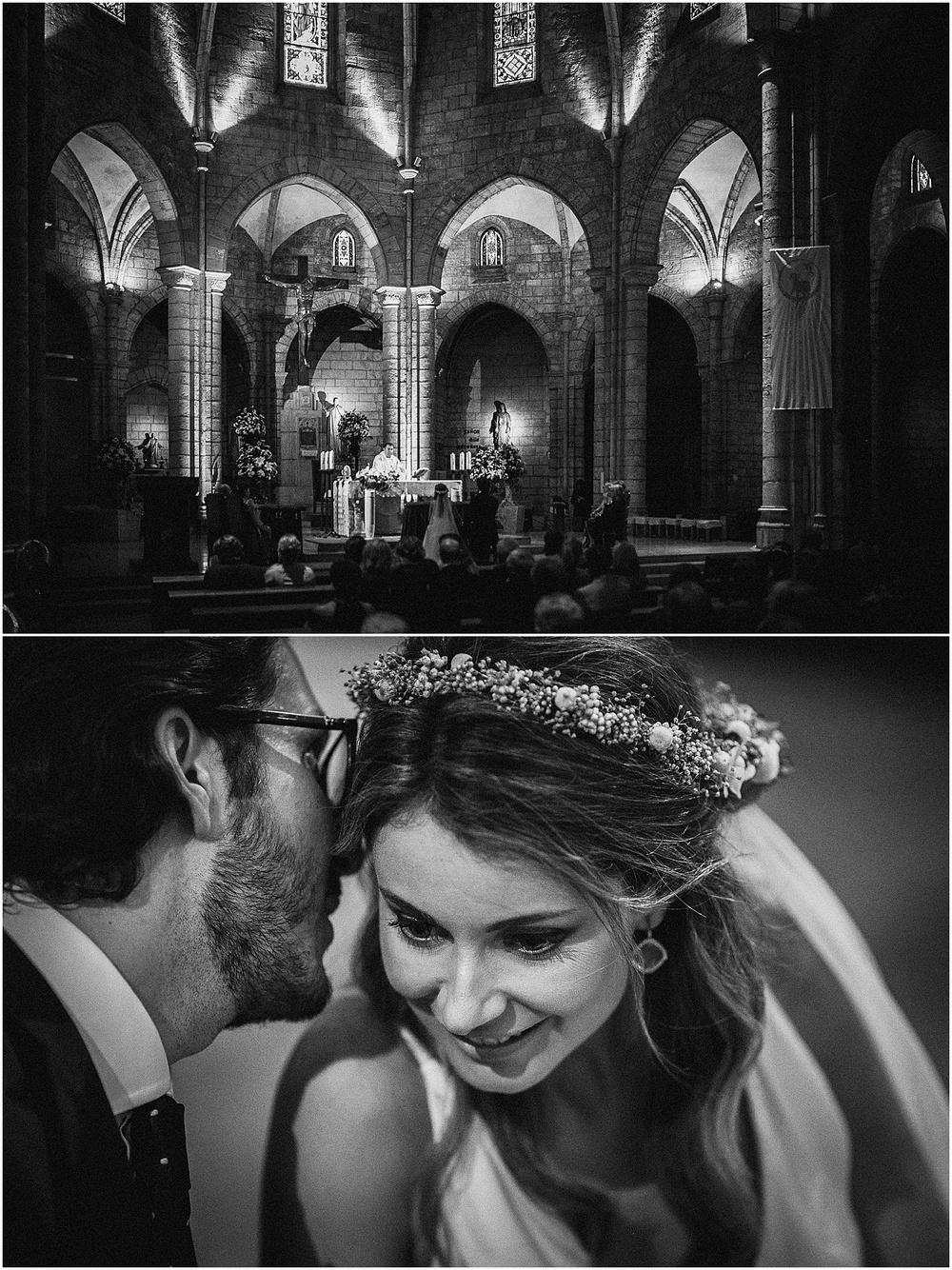 Macarena y Jordi - boda en valencia - Pablo Laguia (17).jpg