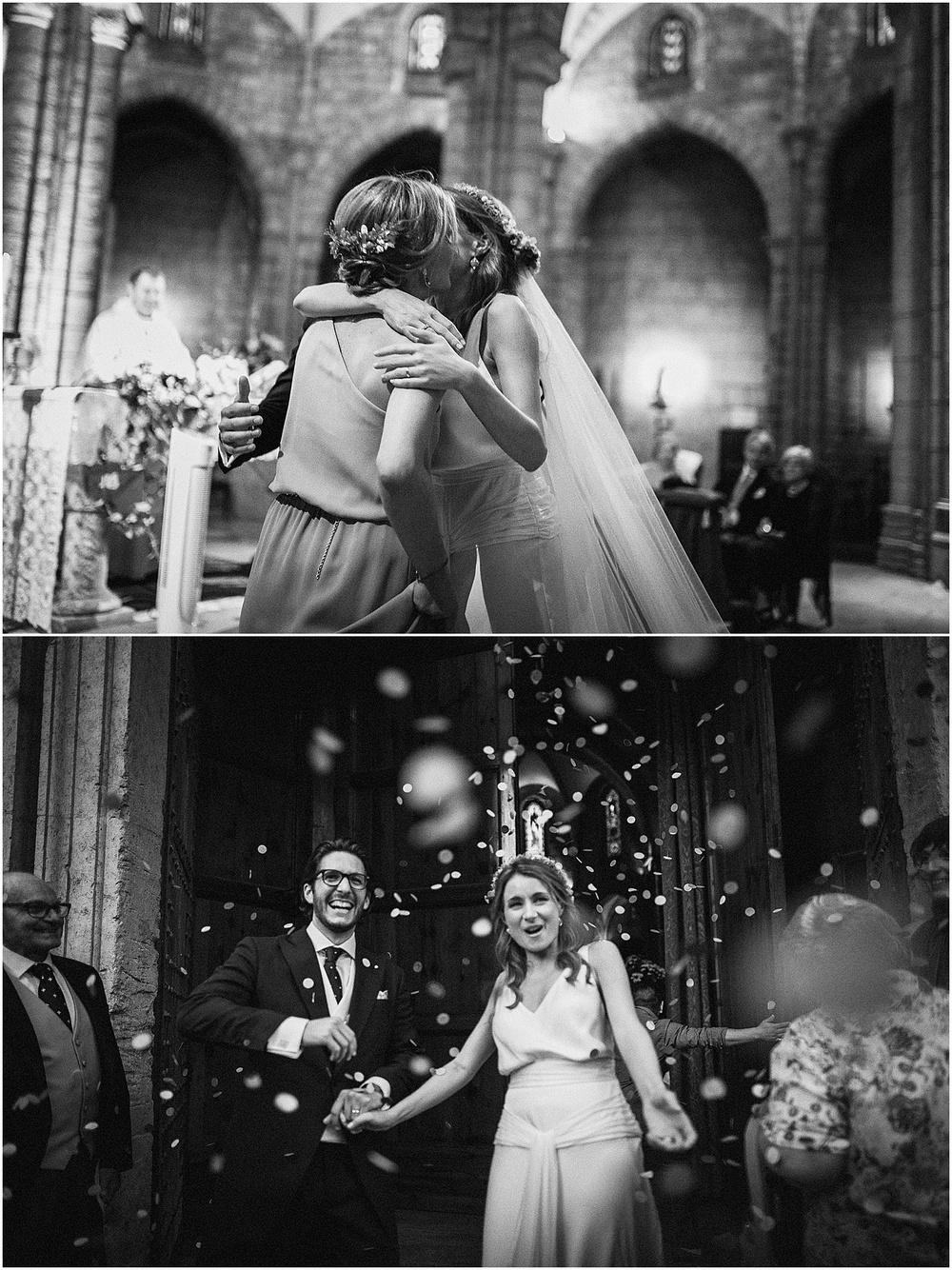 Macarena y Jordi - boda en valencia - Pablo Laguia (18).jpg