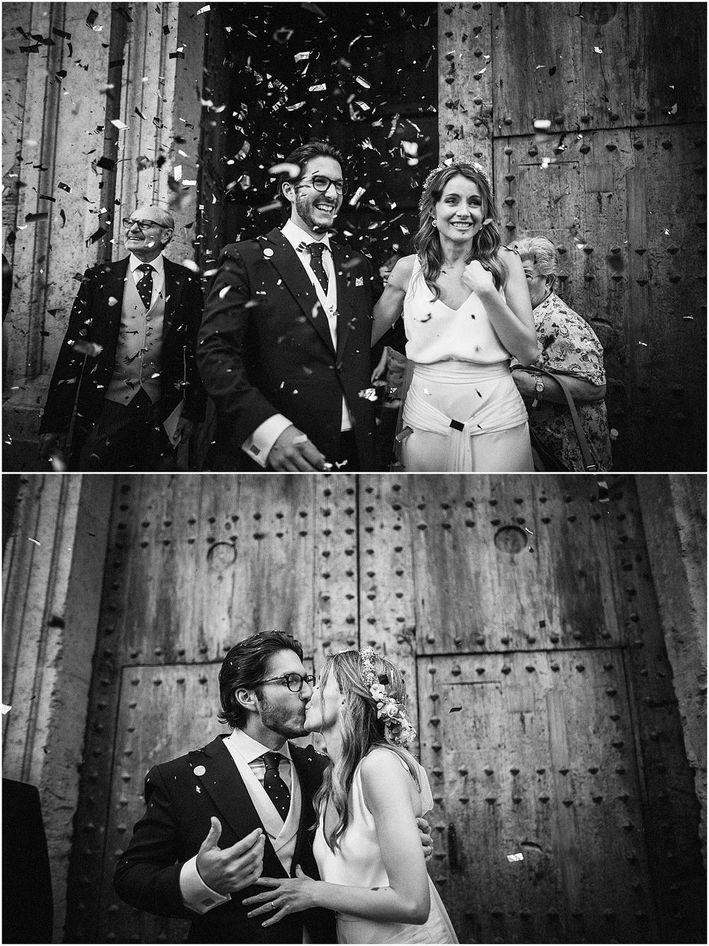Macarena y Jordi - boda en valencia - Pablo Laguia (19).jpg