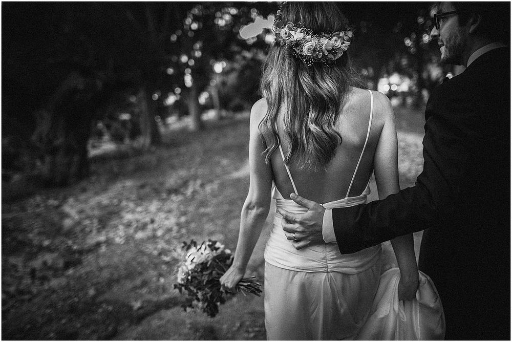 Macarena y Jordi - boda en valencia - Pablo Laguia (24).jpg