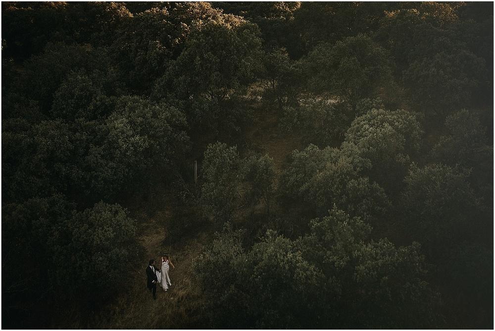 Macarena y Jordi - boda en valencia - Pablo Laguia (32).jpg