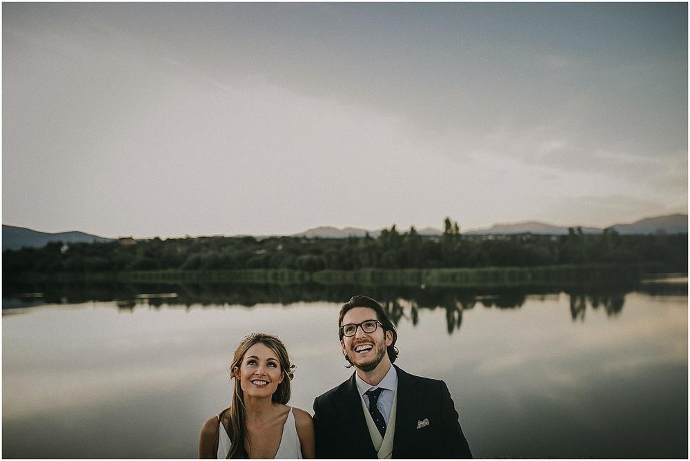 Macarena y Jordi - boda en valencia - Pablo Laguia (33).jpg