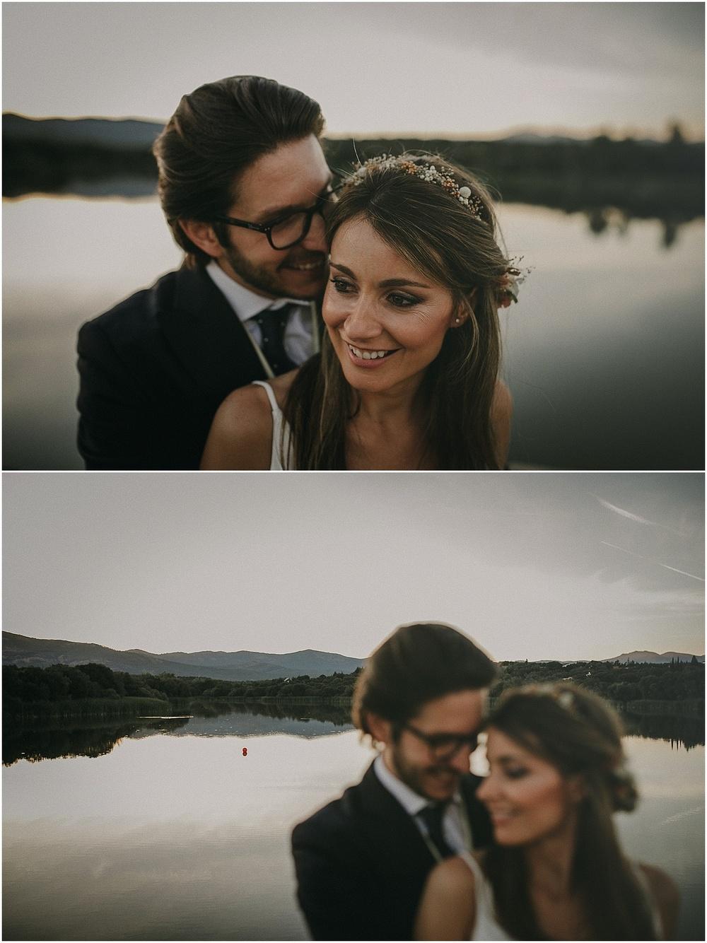 Macarena y Jordi - boda en valencia - Pablo Laguia (34).jpg