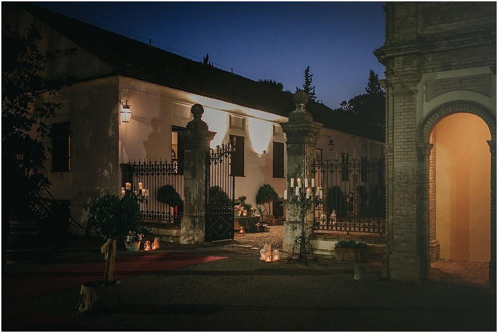 Macarena y Jordi - boda en valencia - Pablo Laguia (37).jpg