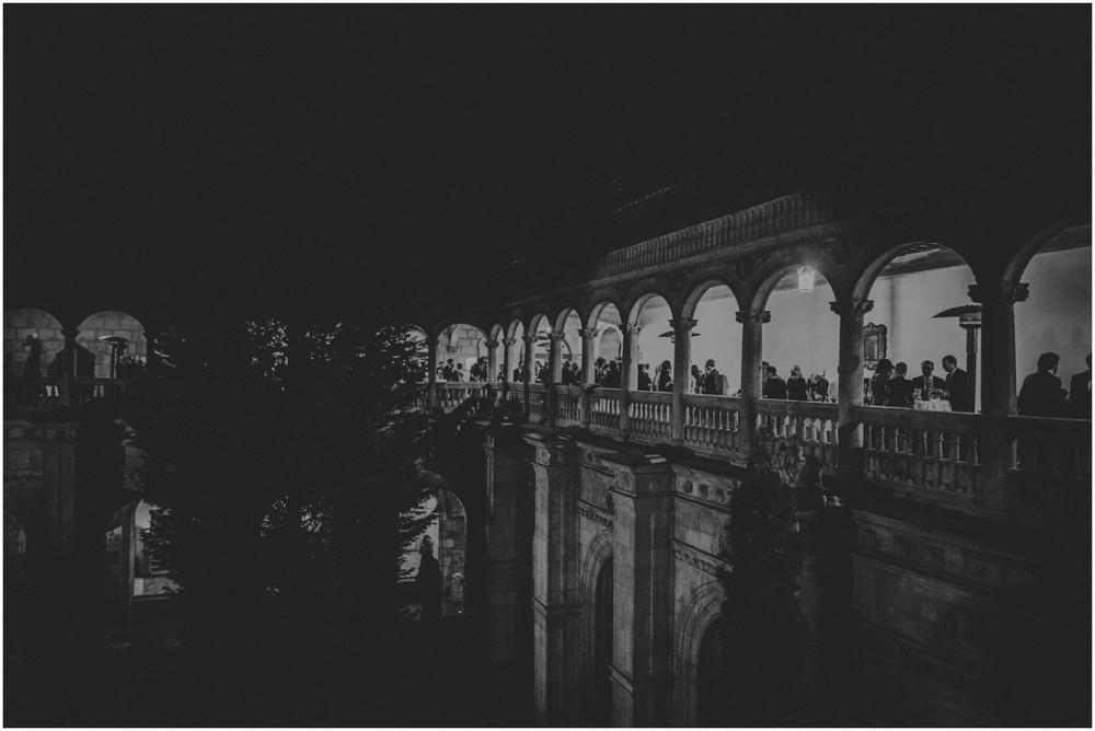 Boda en Leon-1253.jpg