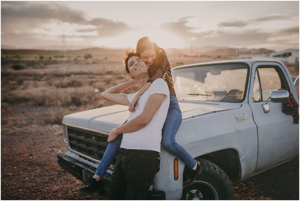 Naomi & Pablo Boda en Chihuahua (11).jpg
