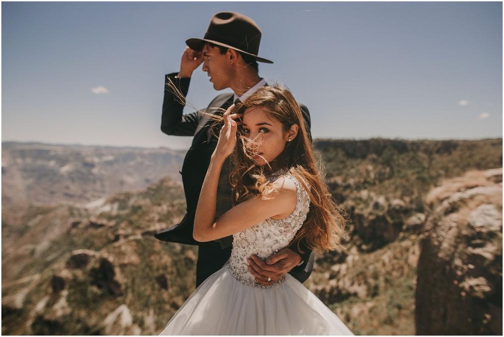 Naomi & Pablo Boda en Chihuahua (145).jpg