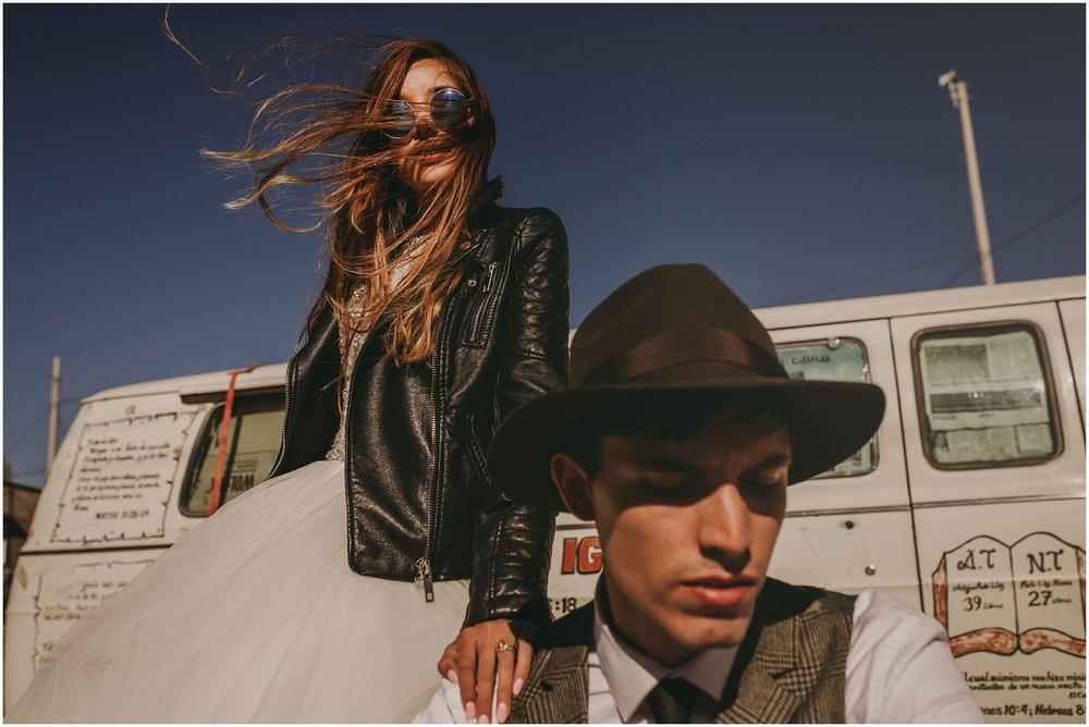 Naomi & Pablo Boda en Chihuahua (164).jpg