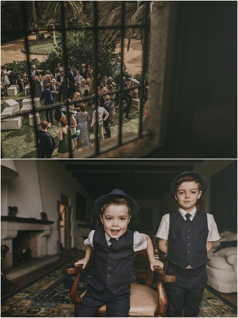 Sam y Angus girona wedding photographer025.JPG