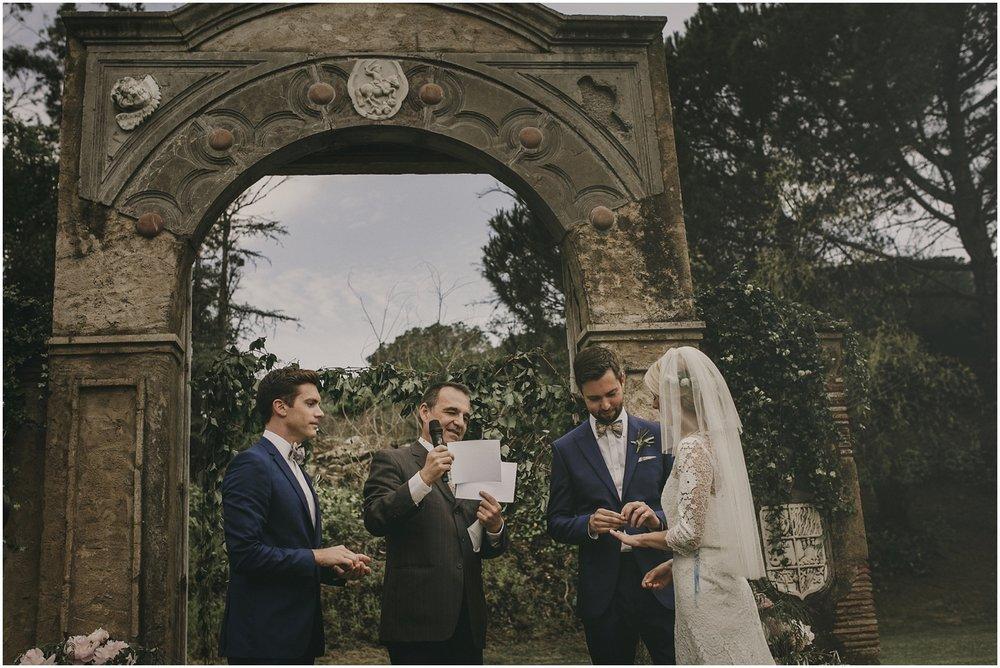 boda en girona 096.JPG