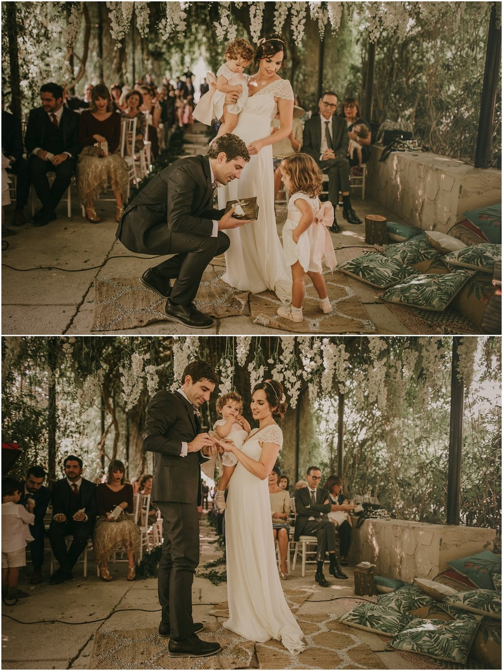 wedding photographer Pablo Laguia-34.jpg