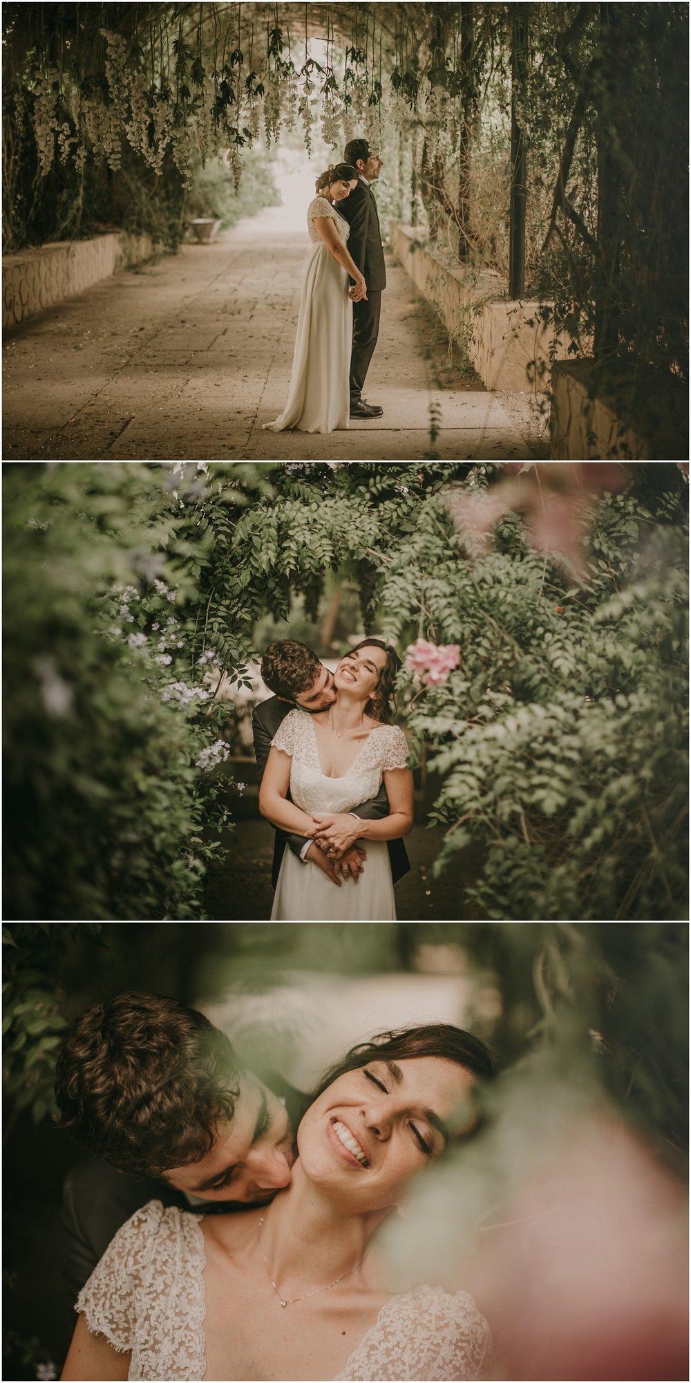 wedding photographer Pablo Laguia-87.jpg
