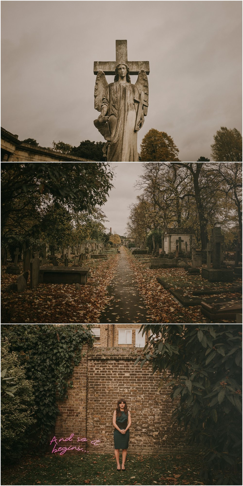 Elopement photographer  - Pablo Laguia 043.JPG