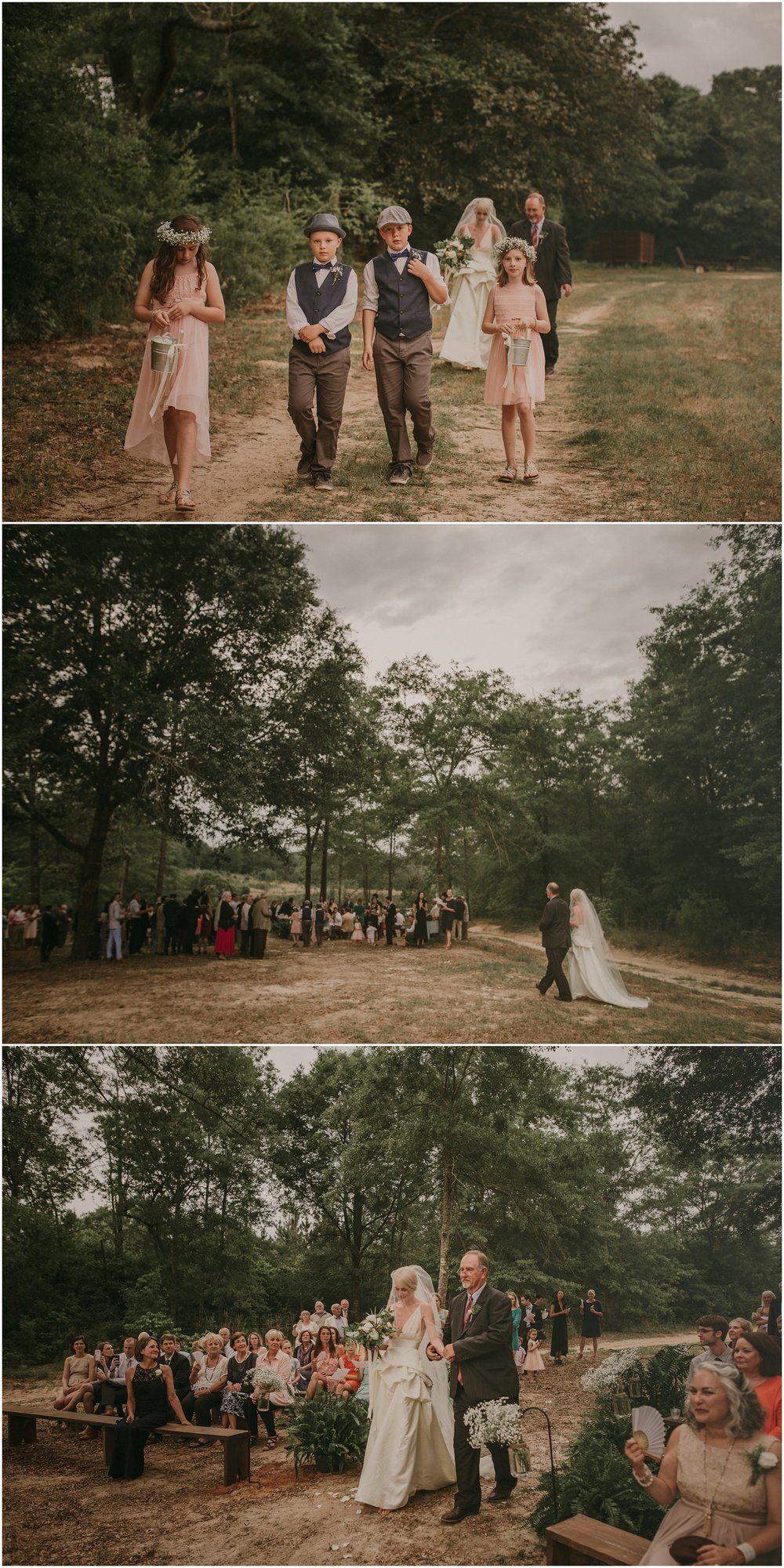Alabama wedding photographer Pablo Laguia-114.jpg