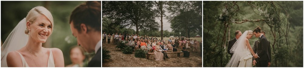 Alabama wedding photographer Pablo Laguia-126.jpg