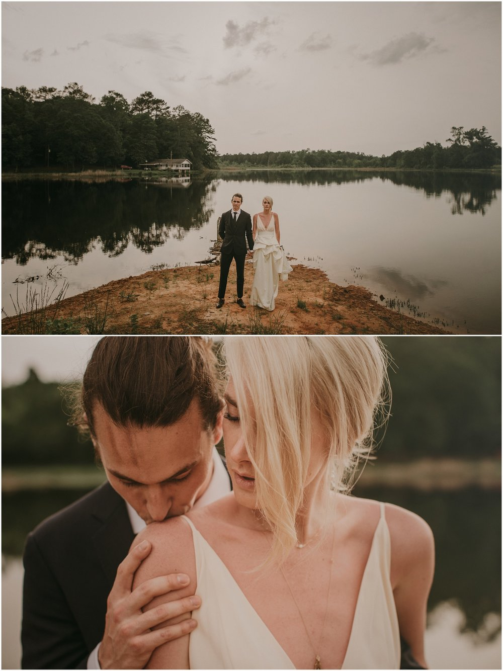 Alabama wedding photographer Pablo Laguia-83.jpg