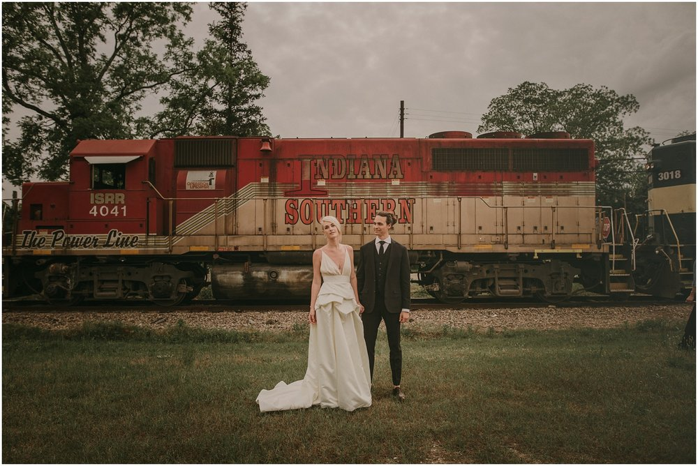 Alabama wedding photographer Pablo Laguia-78.jpg