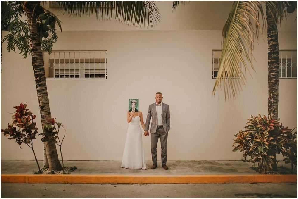 the best 2016 wedding photographer  - Pablo Laguia 0007.JPG