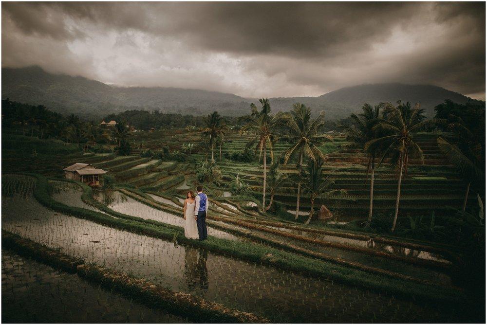 the best 2016 wedding photographer  - Pablo Laguia 0008.JPG