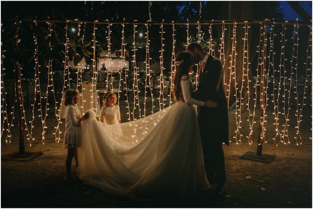 the best 2016 wedding photographer  - Pablo Laguia 0017.JPG