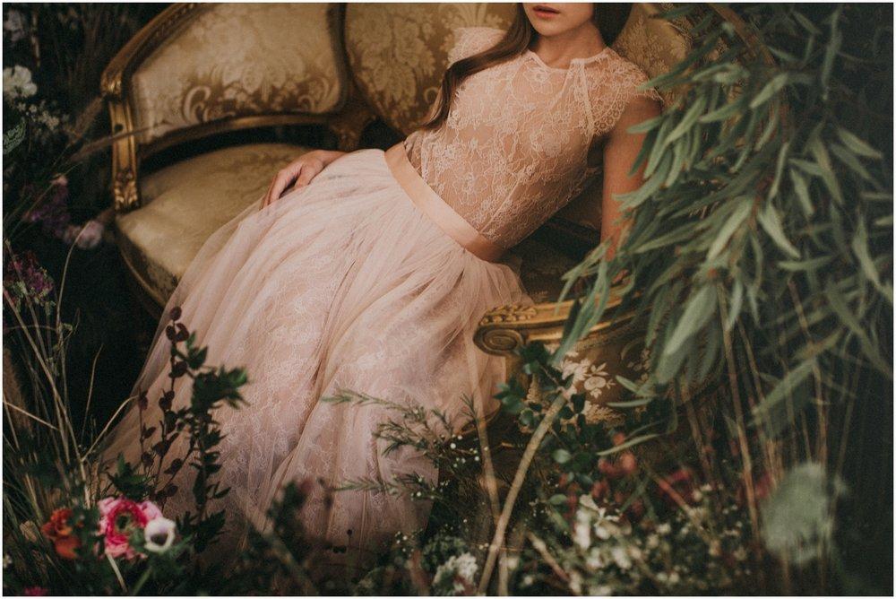 the best 2016 wedding photographer  - Pablo Laguia 0030.JPG