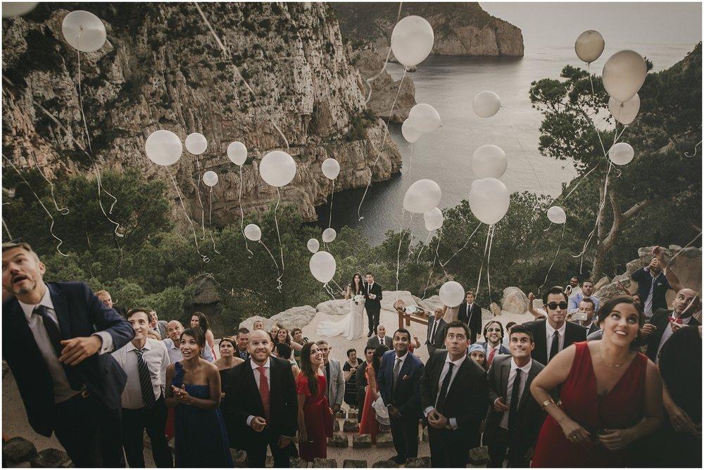 the best 2016 wedding photographer  - Pablo Laguia 0032.JPG