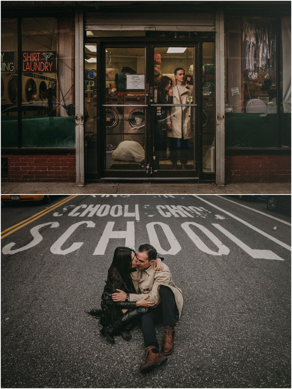 the best 2016 wedding photographer  - Pablo Laguia 0038.JPG