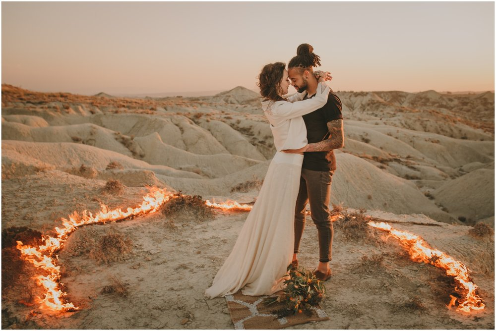 the best 2016 wedding photographer  - Pablo Laguia 0043.JPG