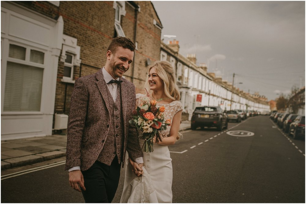 the best 2016 wedding photographer  - Pablo Laguia 0052.JPG