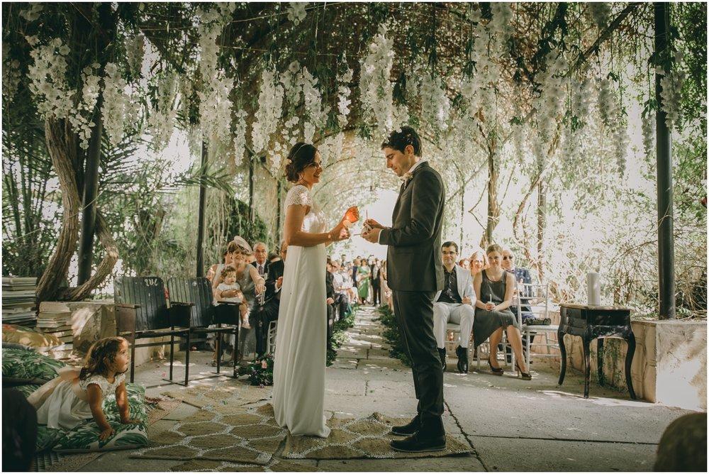 the best 2016 wedding photographer  - Pablo Laguia 0055.JPG
