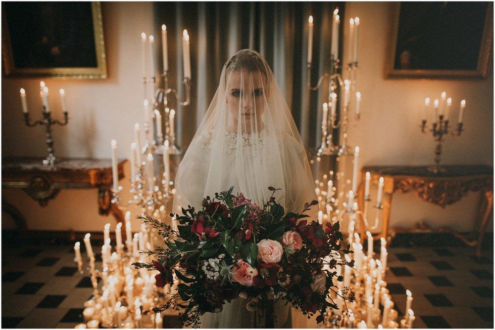 the best 2016 wedding photographer  - Pablo Laguia 0058.JPG