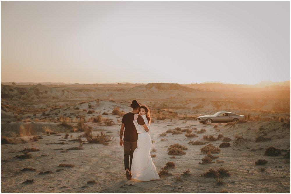the best 2016 wedding photographer  - Pablo Laguia 0062.JPG