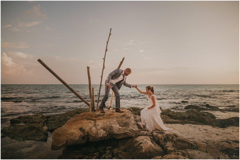 the best 2016 wedding photographer  - Pablo Laguia 0063.JPG