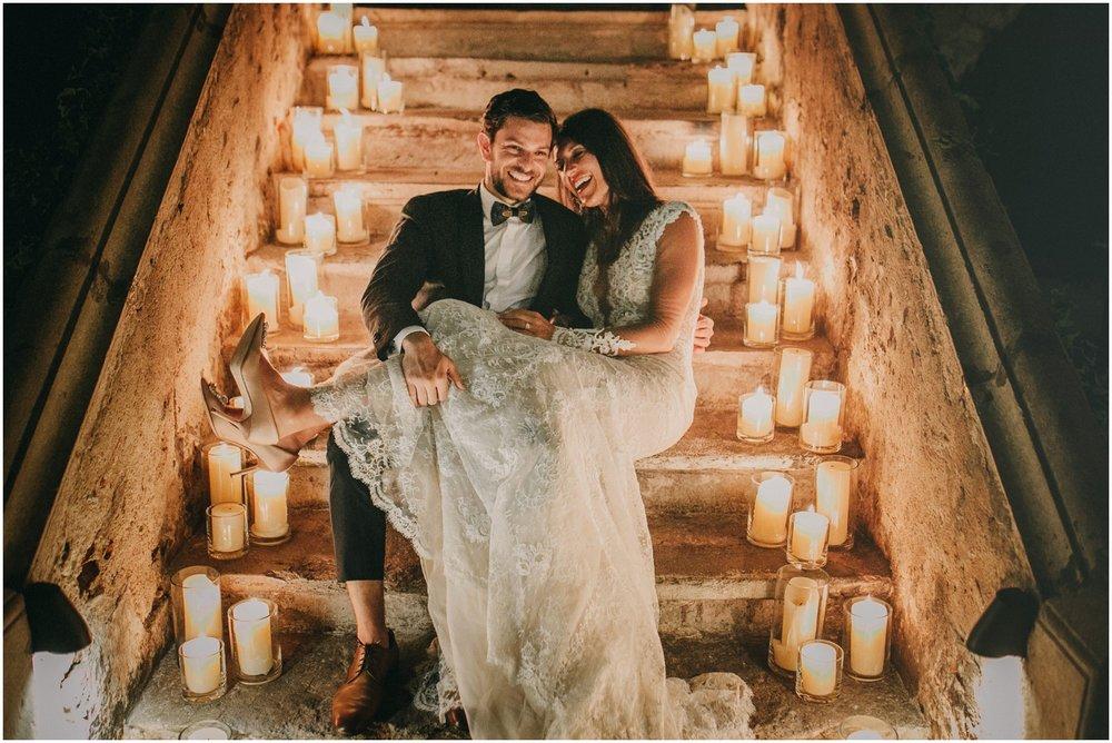 the best 2016 wedding photographer  - Pablo Laguia 0066.JPG