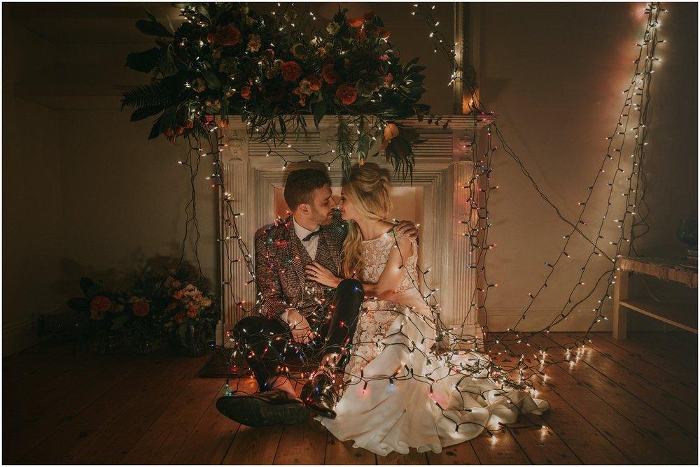 the best 2016 wedding photographer  - Pablo Laguia 0069.JPG