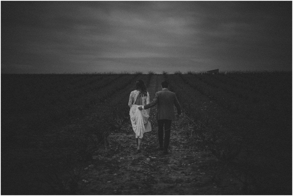 the best 2016 wedding photographer  - Pablo Laguia 0070.JPG
