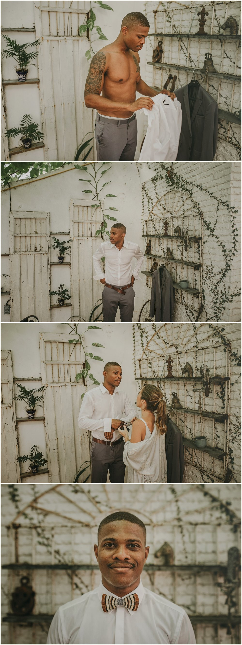 Pablo Laguia wedding photographer 026.jpg