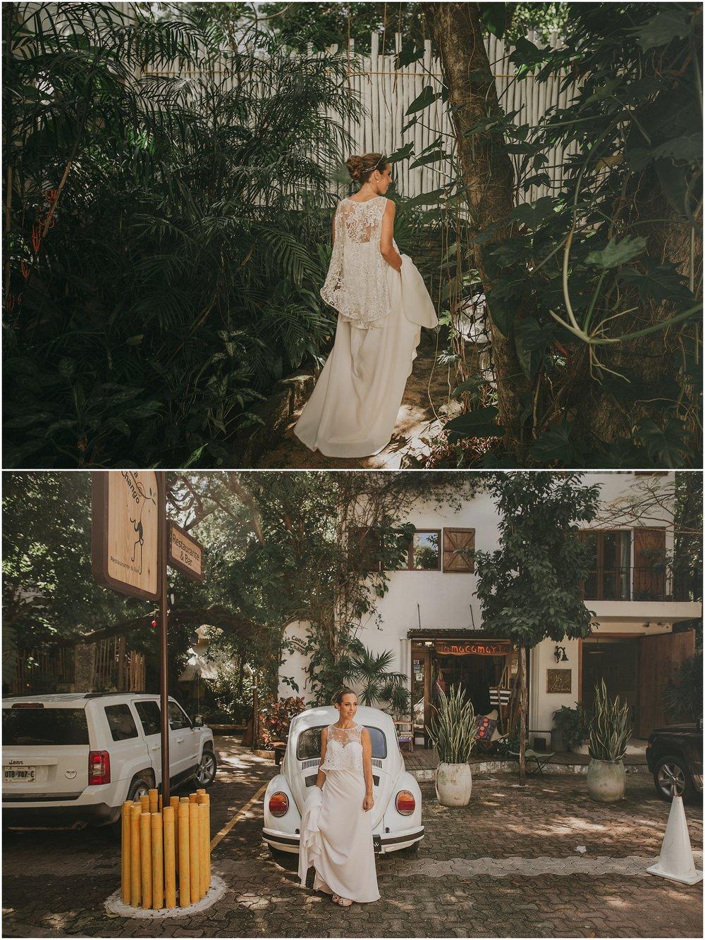 Pablo Laguia wedding photographer 037.jpg