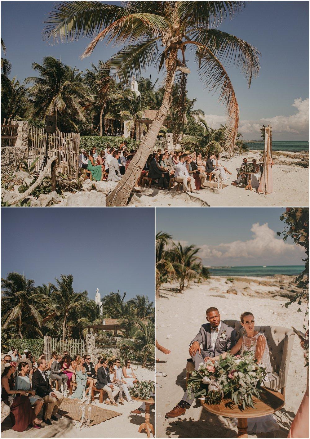 Pablo Laguia wedding photographer 072.jpg