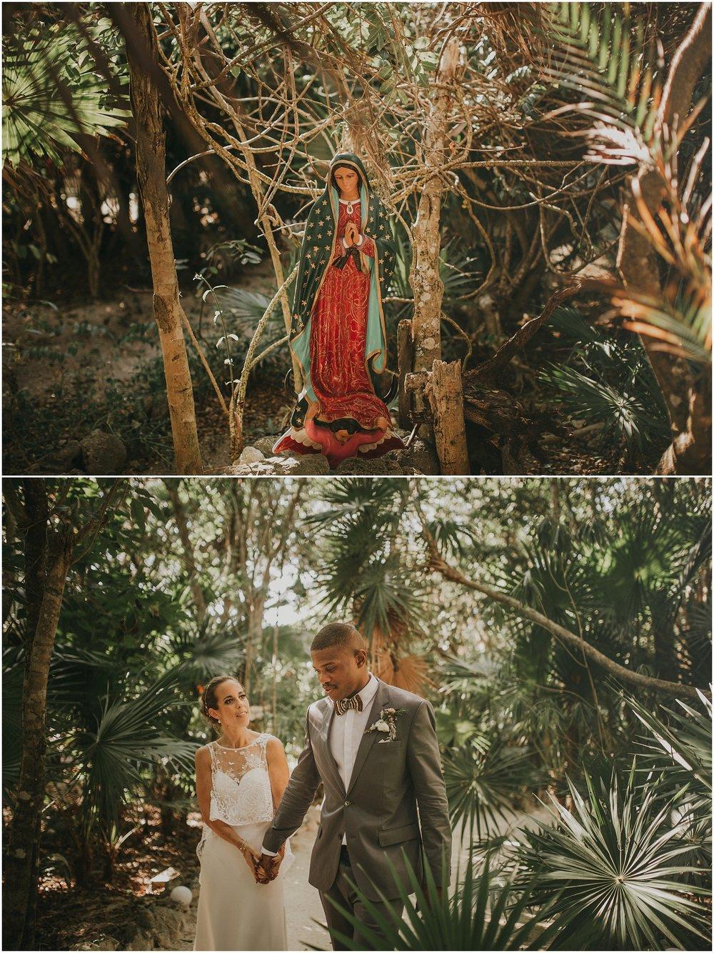Pablo Laguia wedding photographer 083.jpg
